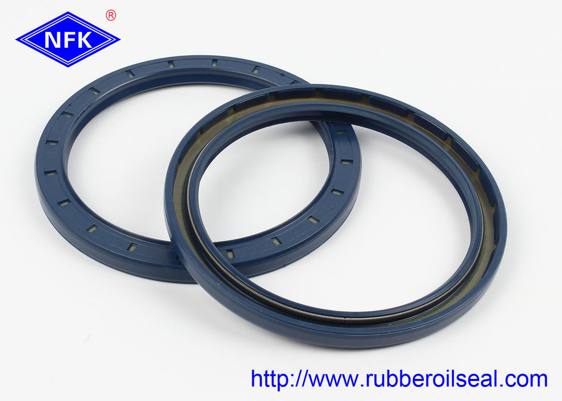 CFW High Pressure Oil Seals , Rubber Rotary Shaft Oil Seals BABSL 0.5 Type