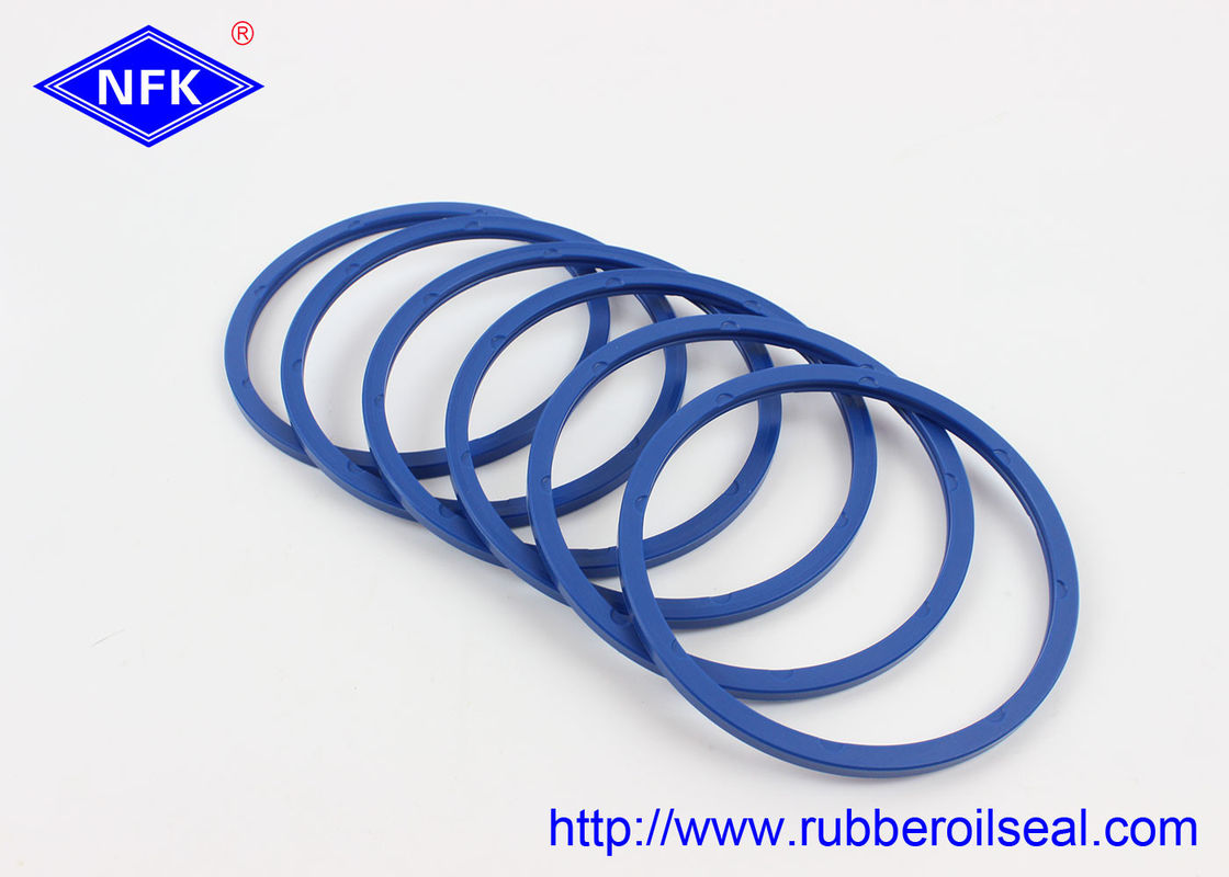 Center Joint Excavator Seal Kit  Parts Repair For . Modaels diectory  KOMATSU PC200-6 PC220-6